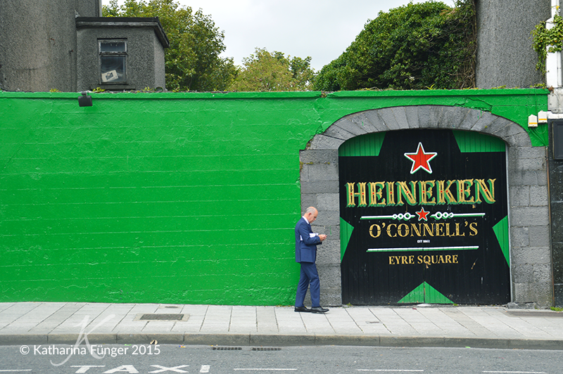 galway_02