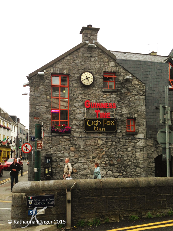 galway_03